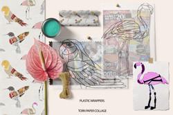 10-Material-Moodboard-Premade-Scene.jpg