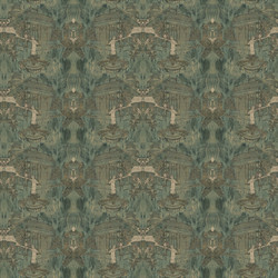 Untitled-3_0000_Layer 2.jpg