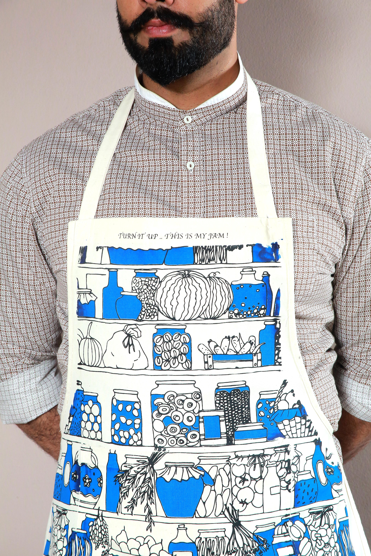 blue zoom apron.jpg
