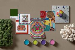 Color inspiration moodboard 2.jpg