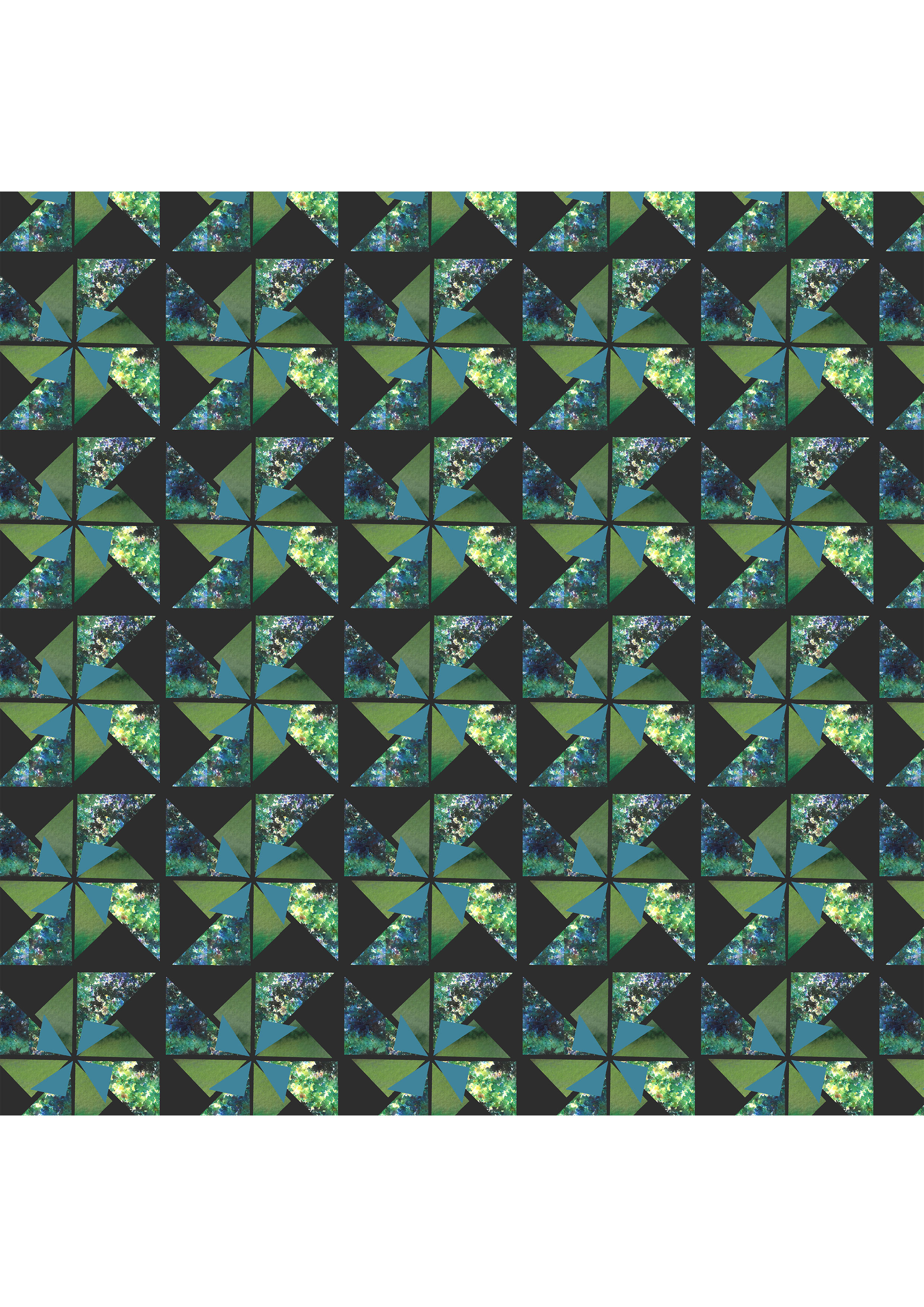 Untitled-2_0007_2 copy.jpg