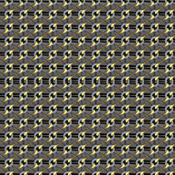 APRON-SUBLIMATION PRINT  (17)TWOEACH.jpg