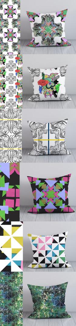 cushion strip.jpg