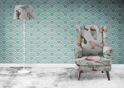 bird chair.jpg