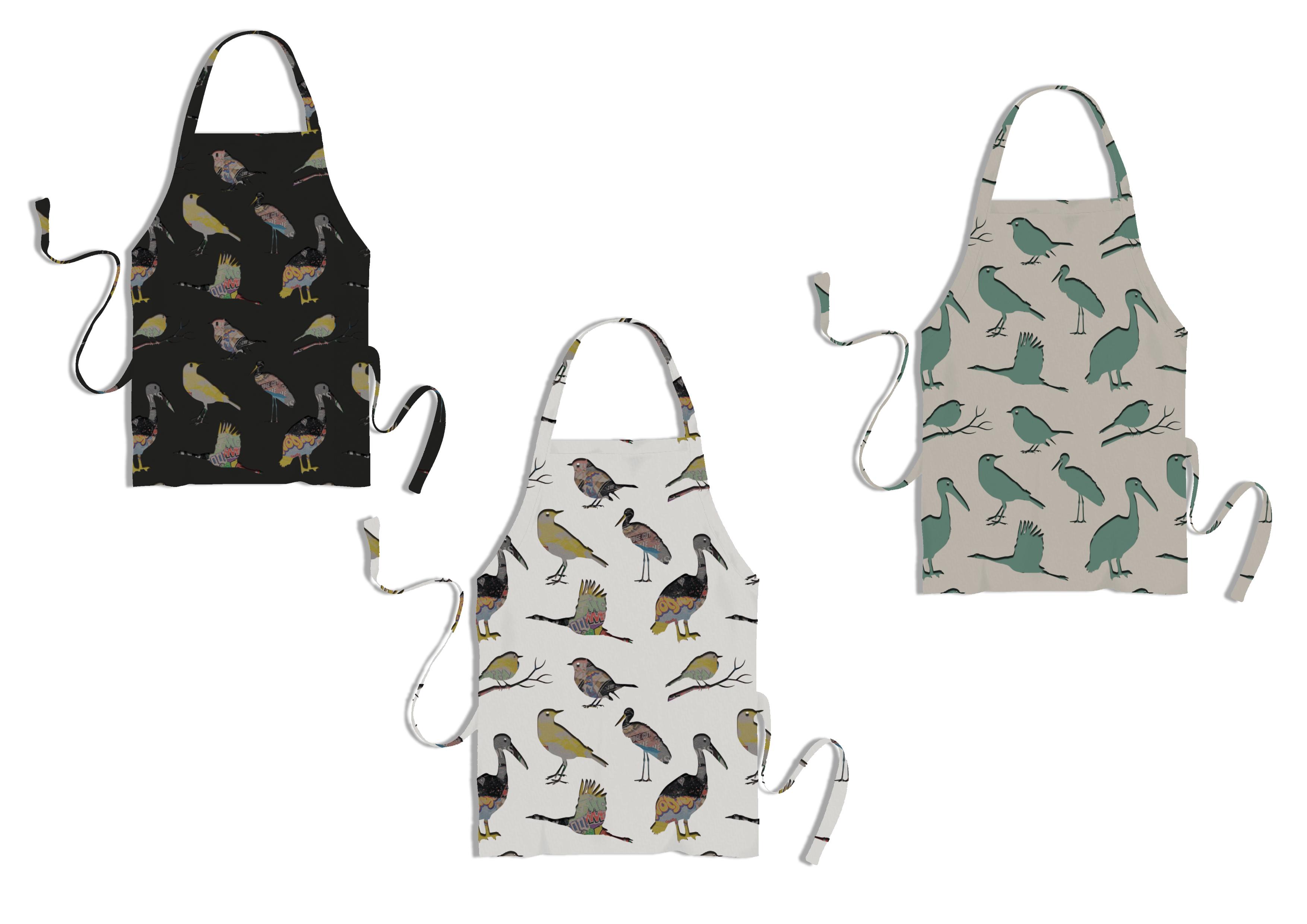 wilko birds aprons .jpg