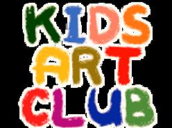 kidsartclub_edited_edited.png