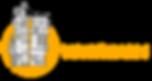 Logo-Wir-sind-Nachbarn-horizontal.png
