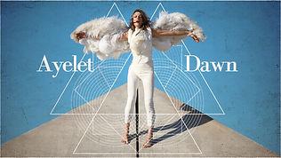 Ayelet Dawn