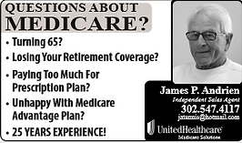 James Andrien Insurance.PNG