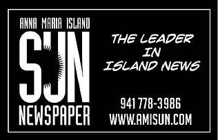 Anna Maria - Sun Newspaper Ad 1.18.19.JP