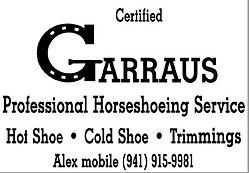 Garraus Horseshoeing 1.18.19.JPG