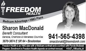 Sharon Macdonald.PNG