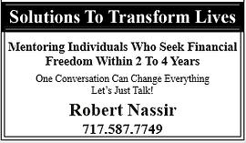 Robert Nassir.PNG