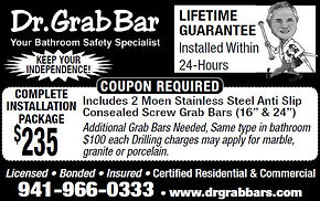 Dr Grab Bar 1.18..JPG