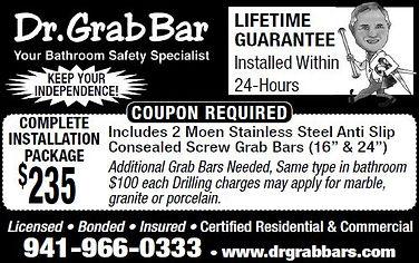 Dr Grab Bar 1.18..JPG