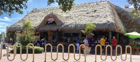 Paradise Grill.JPG