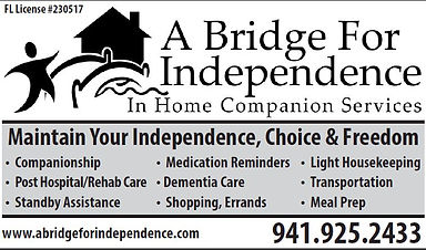 a bridge for independence 10.23.17.JPG