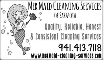 Mermaid Cleaning Services.PNG