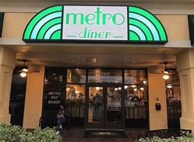 metro diner venice fl.jpg