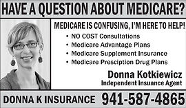 Donna K Insurance 12.15.17.JPG