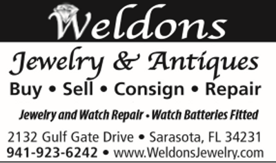 Weldon's Jewelry.PNG