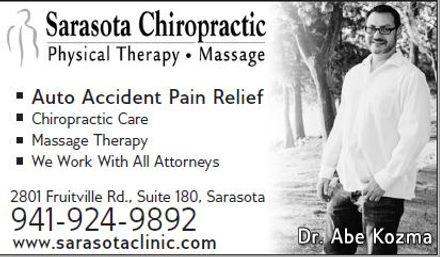 Sarasota Chiropractic 1.18.19.JPG