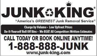 Junk King 1.18..JPG