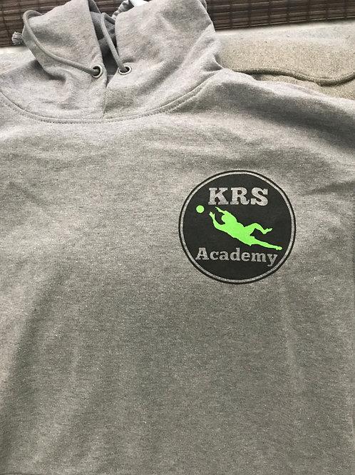 KRS Goalkeeping Academy Hoodie