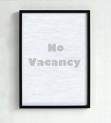 no vacancy.jpg
