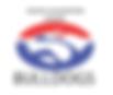 South Launceston Logo.png