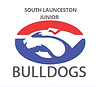 South Launceston Logo.png