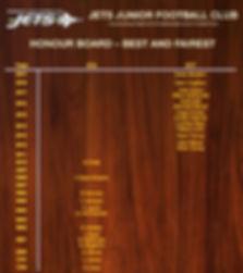 Honour Boards U16-U17.jpg