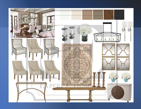 Blueall E-Design Dining Room.png