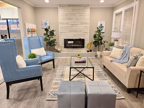 Home Staging Works