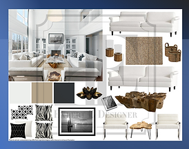Blueall Luxe Design Board.png