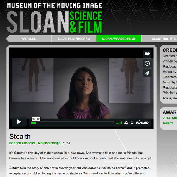 Stealth full movie