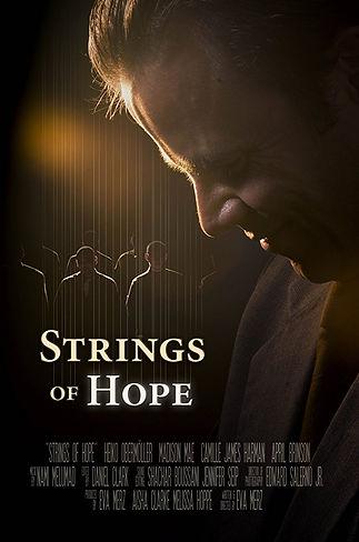 StringsOfHopeMoviePoster.jpg