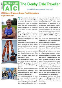 Summer-2018-Newsletter-Cove.jpg