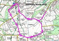 Virtual Road 20 Joe Percy Route.jpg