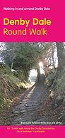 Denby Dale Round Walk.jpg