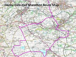 Virtual Road 20 Half Marathon Route.jpg
