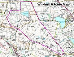 Virtual Road 20 Windmill 6 Route.jpg