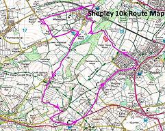 Virtual Road 20 Shepley Route.jpg