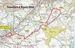 Virtual Road 20 Travellers 6 Route.jpg