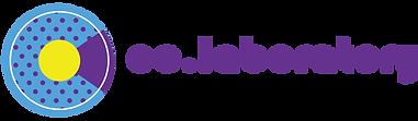Co.laboratory-logo-colour-inline.png