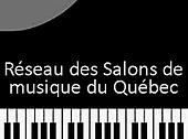Reseau des salons de musique du quebec