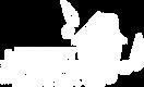 logo+Maison+musicale+Warwick_blanc.png