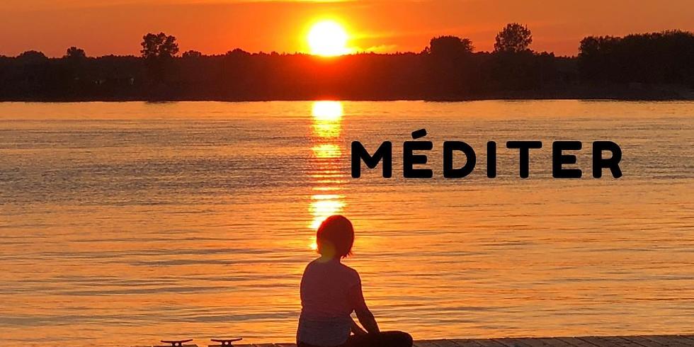 Relaxation thérapeutique et musique « live »