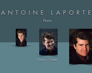 page antoine.png