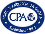 JA-CPA-Logo-300x225.png